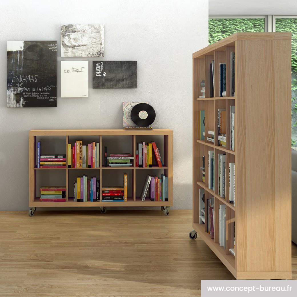claustra bureau amovible latest cloison acoustique de bureau bezen with claustra bureau. Black Bedroom Furniture Sets. Home Design Ideas