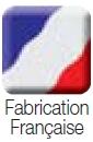 Mobilier de bureau fabriqué en France vendu par Concept Bureau