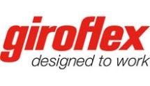 Logo du fabricant Giroflex sur Concept Bureau