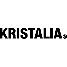 Logo du fabricant Kristalia sur Concept Bureau