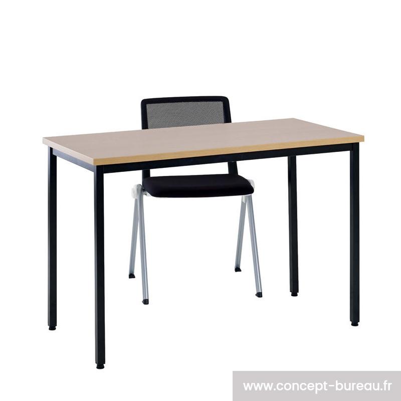Table de réunion KOKOUS