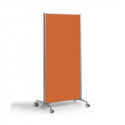 Cloison acoustique mobile - MAUNA