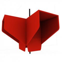 Cabine téléphonique acoustique - BOX