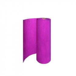 Tissu Cloison en rouleau autoadhésif - BECA