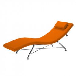 Chaise Longue Design Intérieur Chaise Biche TlKF1J3c