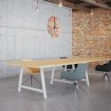 Table de réunion design - ROC