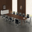 Table de réunion 12 personnes CHENAIE