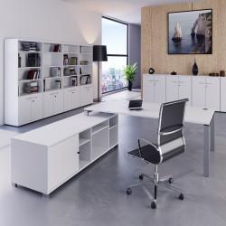 bureaux de direction design
