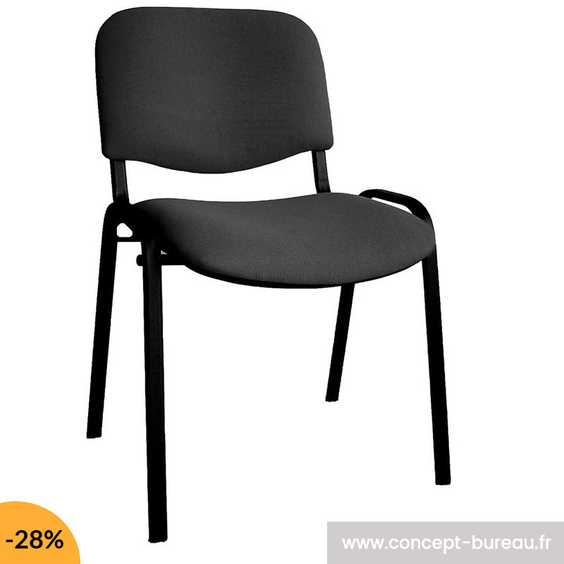 Chaise multi-usages RAFFE