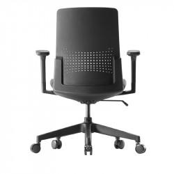 fauteuil opérateur
