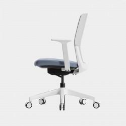 fauteuil bureau pas cher