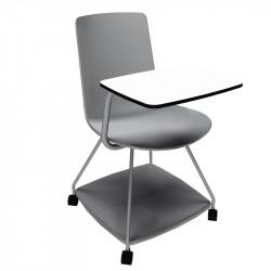 chaise de formation
