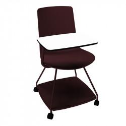chaise étudiant