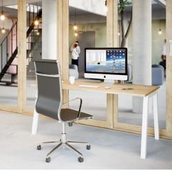 Bureau individuel design