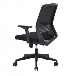chaise ou fauteuil de bureau KASERA