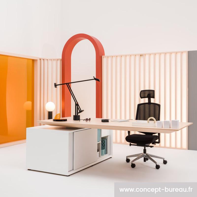 Bureau de direction design