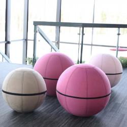 Assise ballon - ARBONNE