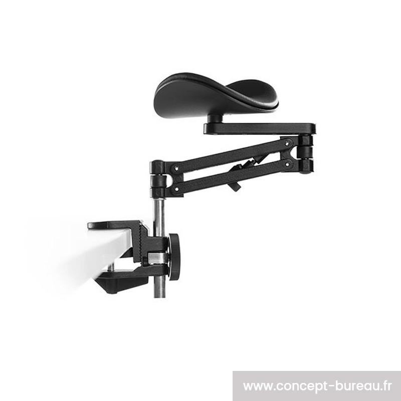 Support ergonomique avant bras ERGOREST