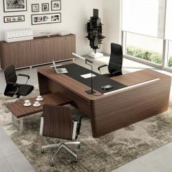 Bureau de direction design Italien
