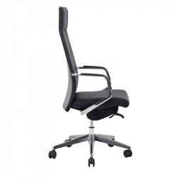 fauteuil de bureau président
