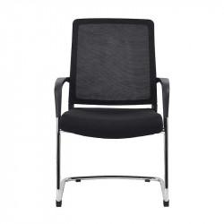 chaise de réunion pas cher