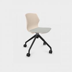 chaise de réunion et de conférence