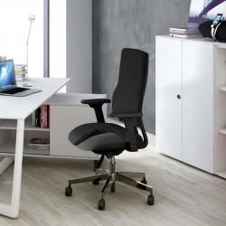 Housse de protection fauteuil de bureau