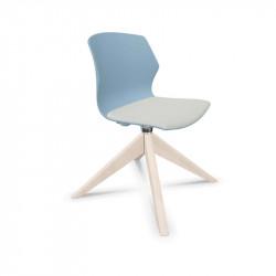 chaise salle de réunion
