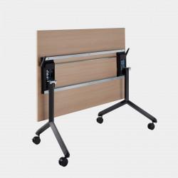 Table modulable design