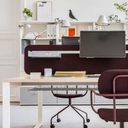 Bureau open space pas cher