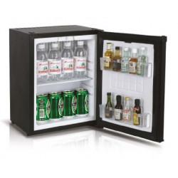 Mini réfrigérateur NORD 20