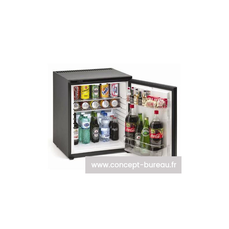Mini réfrigérateur NORD 60