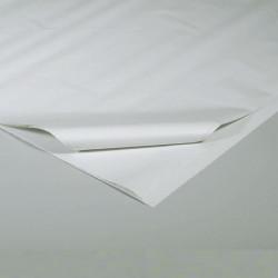 recharge papier 65x100cm
