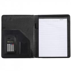 Porte-documents A4