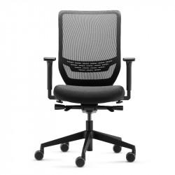 Chaise ergonomique
