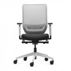 Chaise ergonomique bureau
