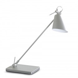 Lampe First à LED