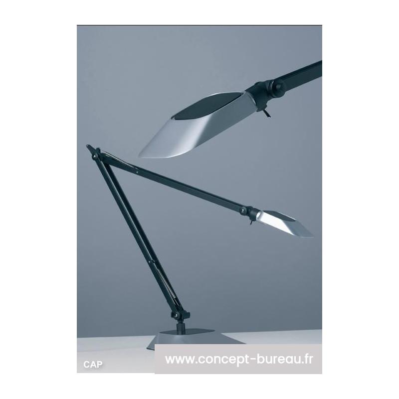 Lampe CAP LED