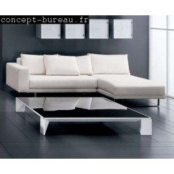 Table basse Eracle