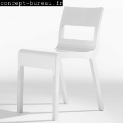 Chaises de restaurants Laetichair
