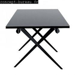 Tables pour salle a manger Tender