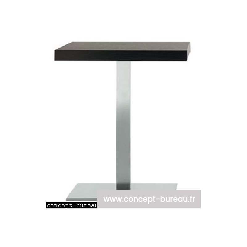 Table basse 4402