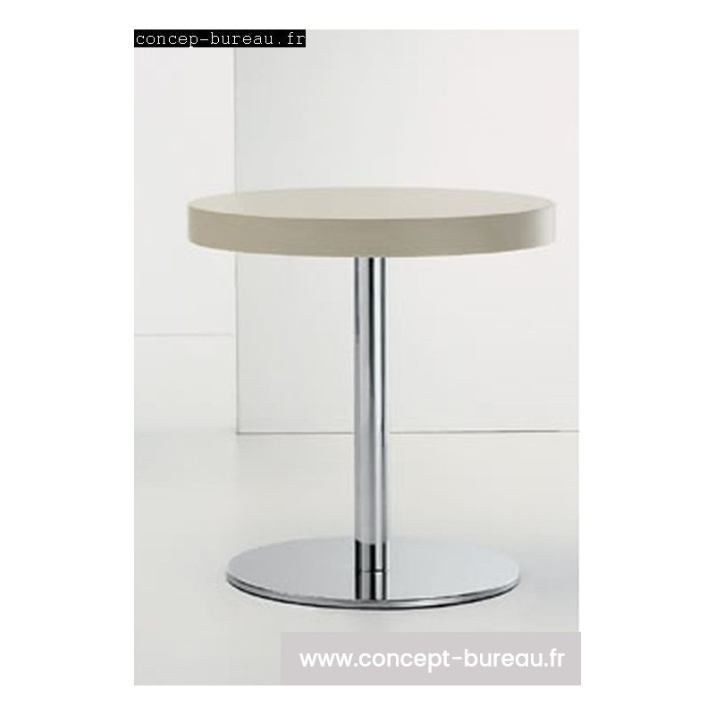 Table basse 4401