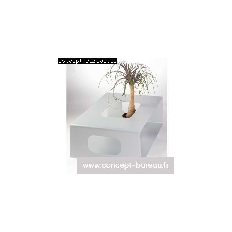 Table basse HIVER