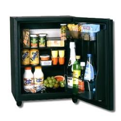 Mini réfrigérateur NORD 41