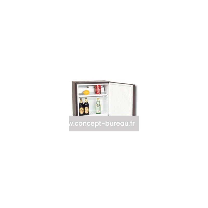 Mini réfrigérateur COLD 23