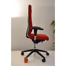 Le fauteuil ergonomique @just