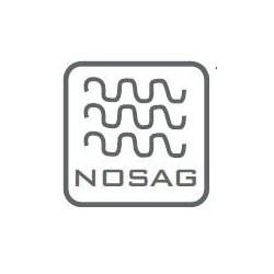 Technologie NOSAG