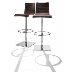 Tabouret haut de bar Easy