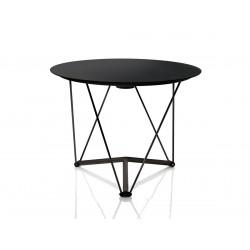 Table réglable en hauteur LEM version haute